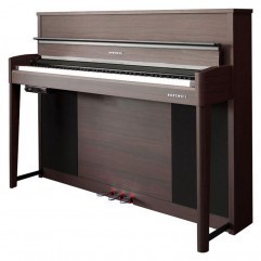 قیمت خرید فروش پیانو دیجیتال کورزویل Kurzweil CUP2 SR