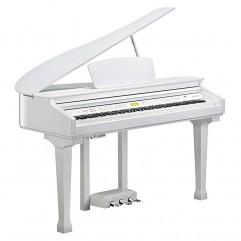 قیمت خرید فروش پیانو دیجیتال کورزویل Kurzweil KAG100 WH
