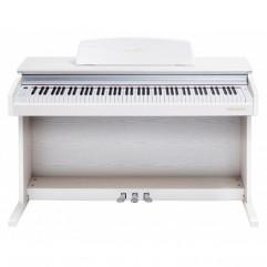 قیمت خرید فروش پیانو دیجیتال کورزویل Kurzweil M210 WH