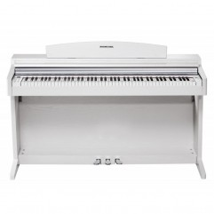 قیمت خرید فروش پیانو دیجیتال کورزویل Kurzweil M-1 WH