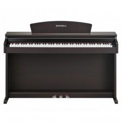 قیمت خرید فروش پیانو دیجیتال کورزویل Kurzweil M110 SR
