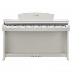 قیمت خرید فروش پیانو دیجیتال کورزویل Kurzweil M110 WH