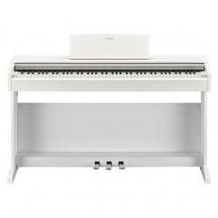 قیمت خرید فروش پیانو دیجیتال کورزویل Kurzweil M130 WH