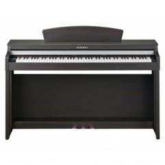قیمت خرید فروش پیانو دیجیتال کورزویل Kurzweil M230 SR