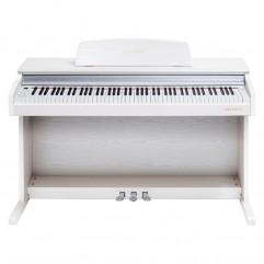 قیمت خرید فروش پیانو دیجیتال کورزویل Kurzweil M230 WH
