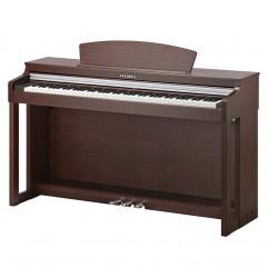 قیمت خرید فروش پیانو دیجیتال کورزویل Kurzweil MP120 SM