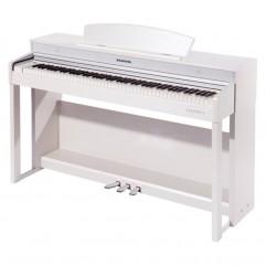 قیمت خرید فروش پیانو دیجیتال کورزویل Kurzweil MP120 WH