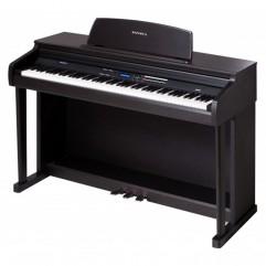 قیمت خرید فروش پیانو دیجیتال کورزویل Kurzweil MP15 SR