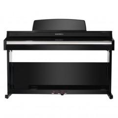 قیمت خرید فروش پیانو دیجیتال کورزویل Kurzweil MP10F BP