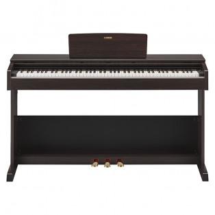 قیمت خرید فروش پیانو دیجیتال یاماها Yamaha YDP-103R