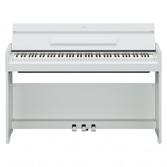 قیمت خرید فروش پیانو دیجیتال یاماها Yamaha YDP-S52 WH