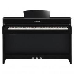 قیمت خرید فروش پیانو دیجیتال یاماها Yamaha CLP-535 PE