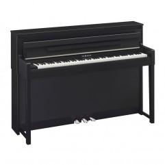قیمت خرید فروش پیانو دیجیتال یاماها Yamaha clp-585 B