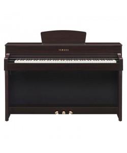 قیمت خرید فروش  پیانو دیجیتال Yamaha CLP-635 R