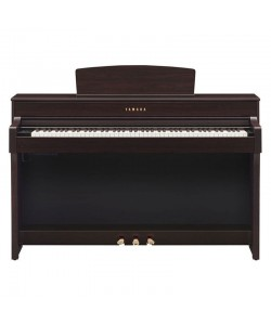 قیمت خرید فروش  پیانو دیجیتال Yamaha CLP-645 R