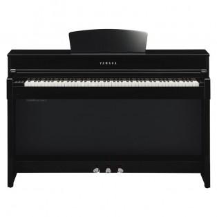 قیمت خرید فروش پیانو دیجیتال یاماها Yamaha CLP-625 PE