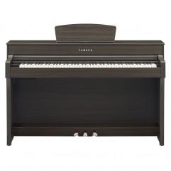 قیمت خرید فروش پیانو دیجیتال یاماها Yamaha CLP-635 DW