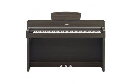 قیمت خرید فروش پیانو دیجیتال Yamaha CLP-635 DW