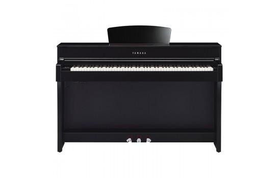 قیمت خرید فروش پیانو دیجیتال Yamaha CLP-635 PE