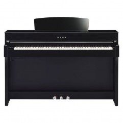 قیمت خرید فروش پیانو دیجیتال یاماها Yamaha CLP-645 PE
