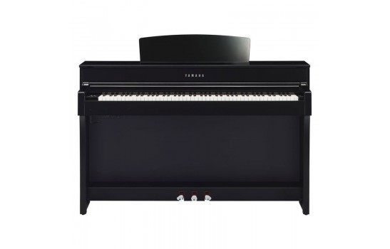 قیمت خرید فروش پیانو دیجیتال Yamaha CLP-645 PE