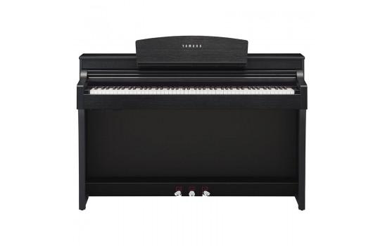 قیمت خرید فروش پیانو دیجیتال Yamaha CSP-150 MB