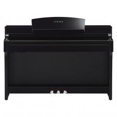 قیمت خرید فروش پیانو دیجیتال یاماها Yamaha CSP-150 PE