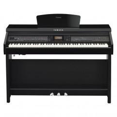 قیمت خرید فروش پیانو دیجیتال یاماها Yamaha CVP-701 PE