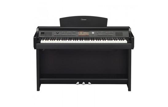 قیمت خرید فروش پیانو دیجیتال Yamaha CVP-705 B