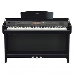 قیمت خرید فروش پیانو دیجیتال یاماها Yamaha CVP-705 PE