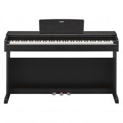 قیمت خرید فروش پیانو دیجیتال یاماها Yamaha YDP-143B