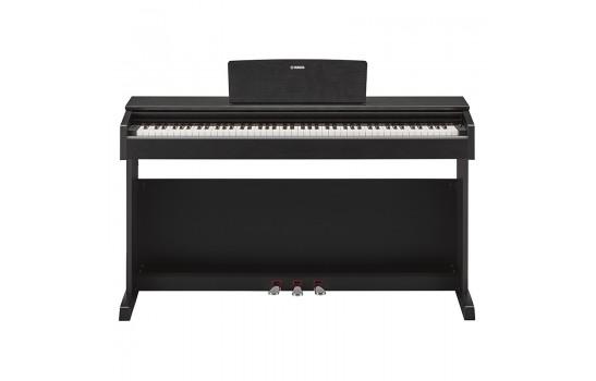 قیمت خرید فروش پیانو دیجیتال Yamaha YDP-143B