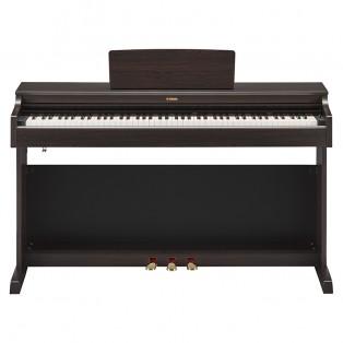قیمت خرید فروش پیانو دیجیتال یاماها Yamaha YDP-163R