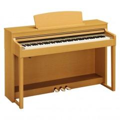 قیمت خرید فروش پیانو دیجیتال یاماها Yamaha CLP-440 LC