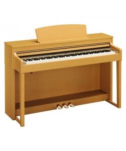 قیمت خرید فروش  پیانو دیجیتال Yamaha CLP-440 LC