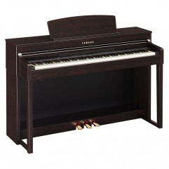قیمت خرید فروش پیانو دیجیتال یاماها Yamaha CLP-440 R
