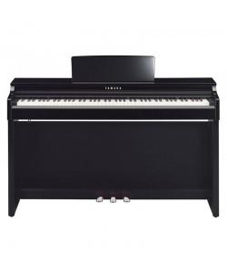 قیمت خرید فروش  پیانو دیجیتال Yamaha CLP 525 PE
