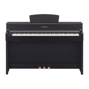 قیمت خرید فروش پیانو دیجیتال یاماها Yamaha CLP-535 R