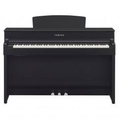 قیمت خرید فروش پیانو دیجیتال یاماها Yamaha CLP-545 BW