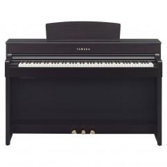 قیمت خرید فروش پیانو دیجیتال یاماها Yamaha CLP-545 R