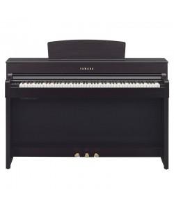 قیمت خرید فروش  پیانو دیجیتال Yamaha CLP-545 R
