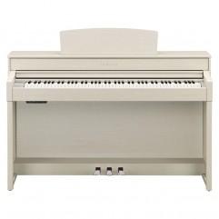 قیمت خرید فروش پیانو دیجیتال یاماها Yamaha CLP-545 White Ash