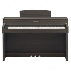 خرید پیانو دیجیتال Yamaha CLP-645 DW