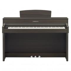 قیمت خرید فروش پیانو دیجیتال یاماها Yamaha CLP-645 DW