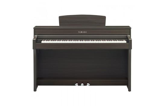قیمت خرید فروش پیانو دیجیتال Yamaha CLP-645 DW