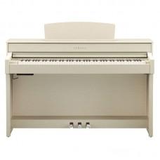 خرید پیانو دیجیتال Yamaha CLP-645 WA
