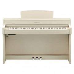 قیمت خرید فروش پیانو دیجیتال یاماها Yamaha CLP-645 WA