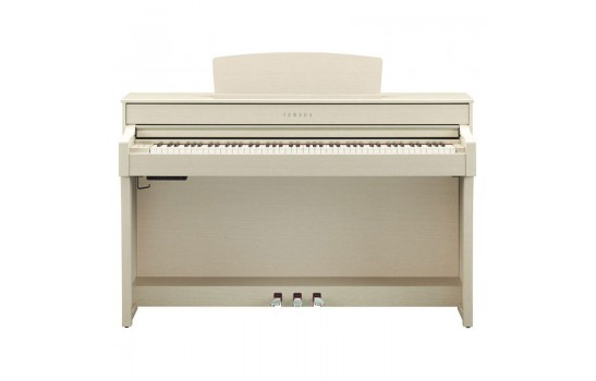قیمت خرید فروش پیانو دیجیتال Yamaha CLP-645 WA