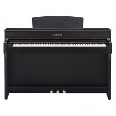 خرید پیانو دیجیتال Yamaha CLP-645 B