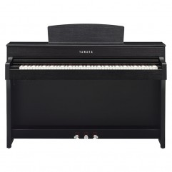 قیمت خرید فروش پیانو دیجیتال یاماها Yamaha CLP-645 B